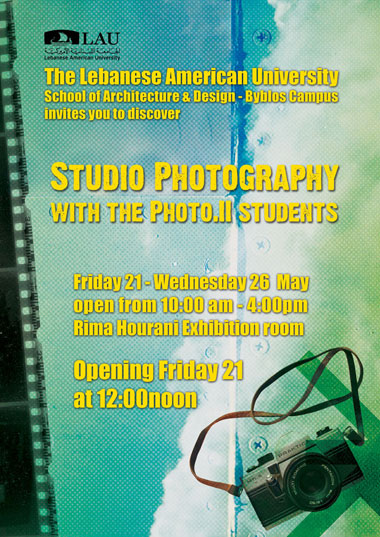 studio-photography-exhibit2010.jpg