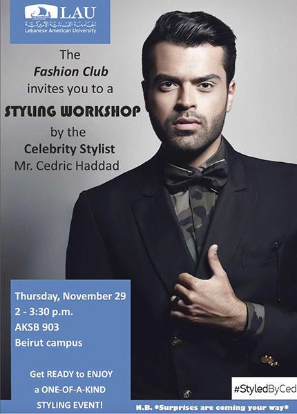 styling-workshop-cedrichaddad-poster.jpg