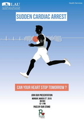 sudden-cardiac-arrest-poster.jpg