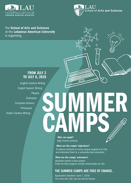summer-camps-poster.jpg