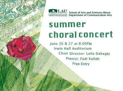 summer-concert-2010-fix.jpg