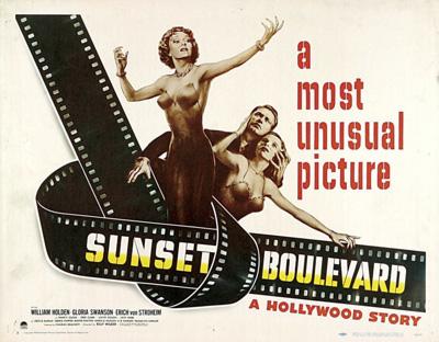 sunset-boulevard-poster.jpg
