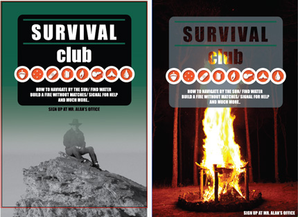 survival-club-byblos-2011.jpg