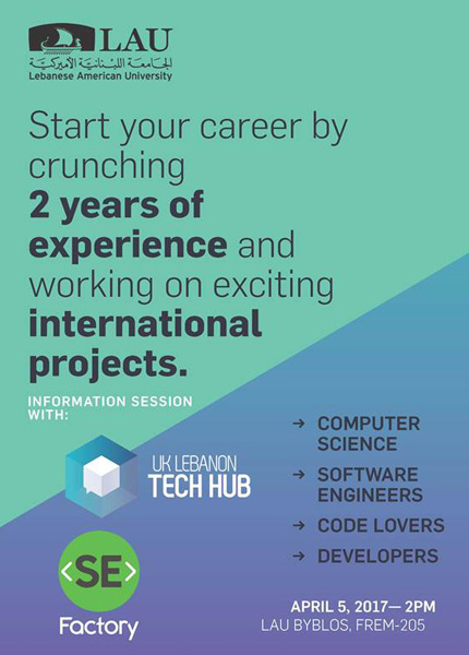 tech-hub-info-session-poster.jpg