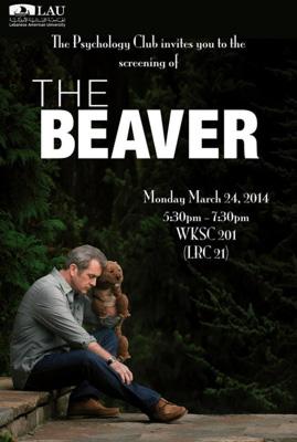 the-beaver-poster.jpg