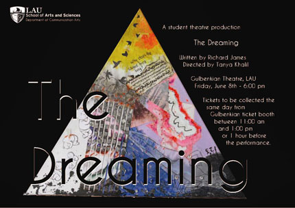 the-dreaming-student-production-poster.jpg