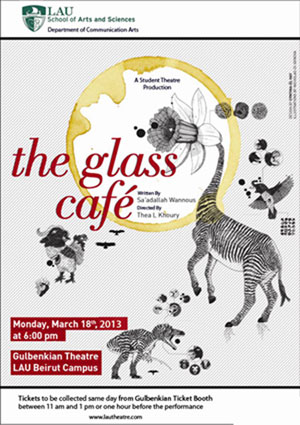 the-glass-cafe.jpg