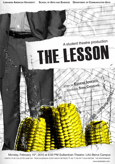 the-lesson-poster.jpg