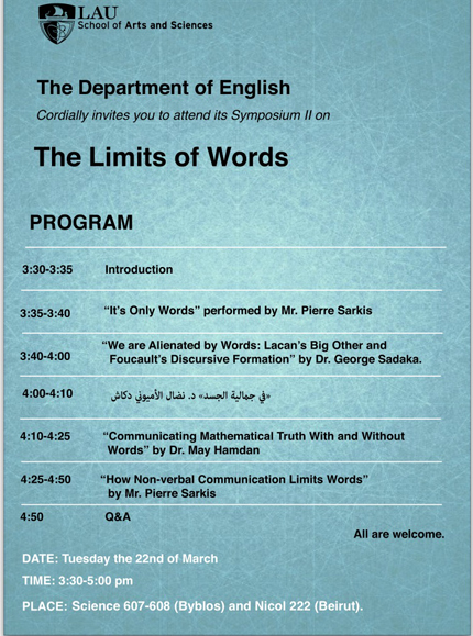 the-limits-of-words-symposium-poster.jpg