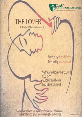 the-lover-poster.jpg