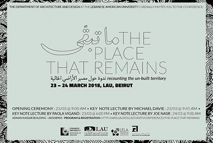 the-place-that-remains-conference-poster.jpg