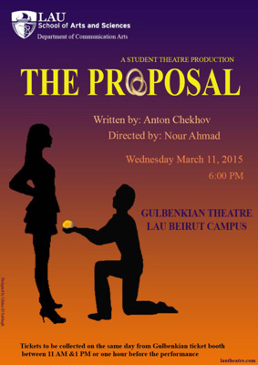 the-proposal-stp-poster.jpg