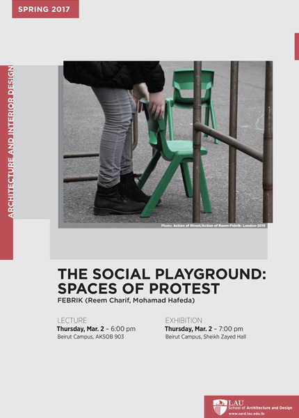 the-social-playground-lecture.jpg