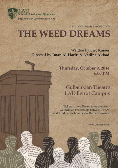 the-weed-dreams-poster.jpg
