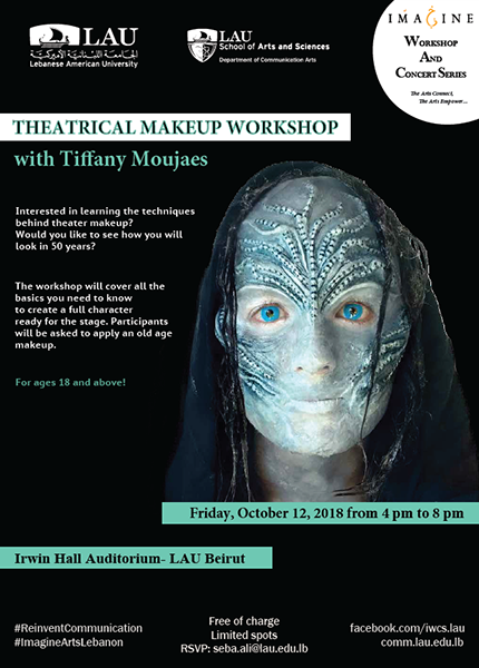 theatrical-makeup-workshop-poster.png