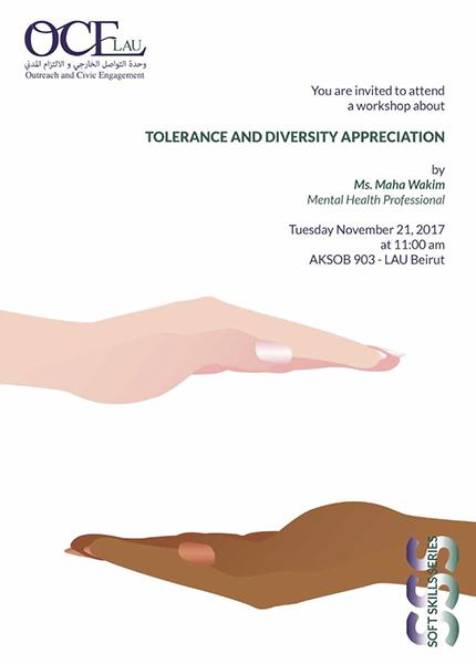 tolerance-diversity-workshop-poster.jpg