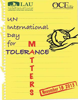 tolerance-matters-oce-poster.jpg