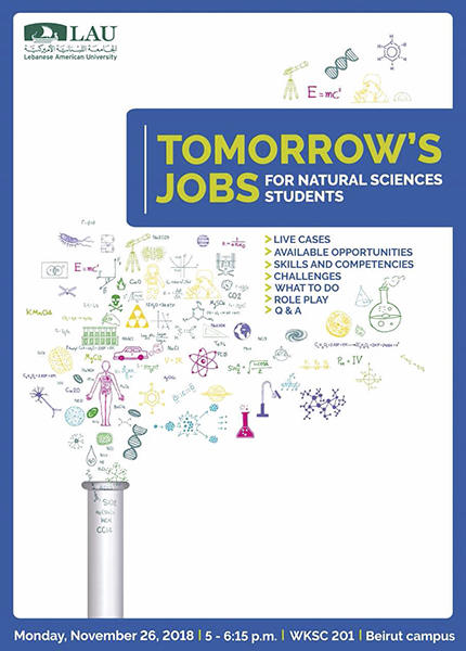 tomorrows-jobs-NS-poster.jpg