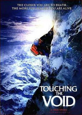 touching-the-void-poster.jpg