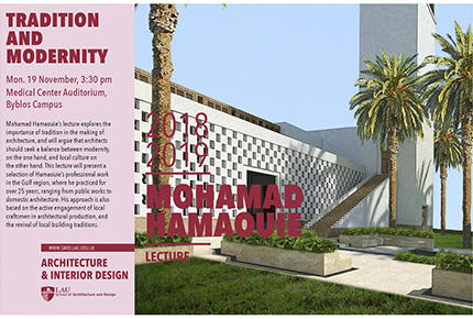 tradition&modernity-lecture-poster.jpg