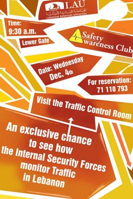 traffic-control-poster.jpg