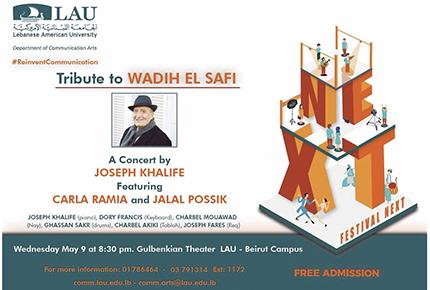 tribute-wadih-elsafi-poster.jpg