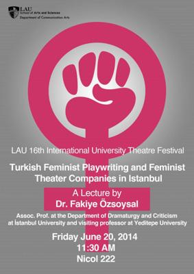 turkish-feminist-drama-poster.jpg
