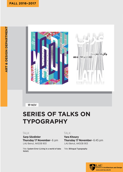 typography-talks-poster.jpg