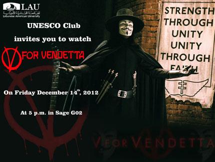 unesco-club-movie-screening-poster.jpg