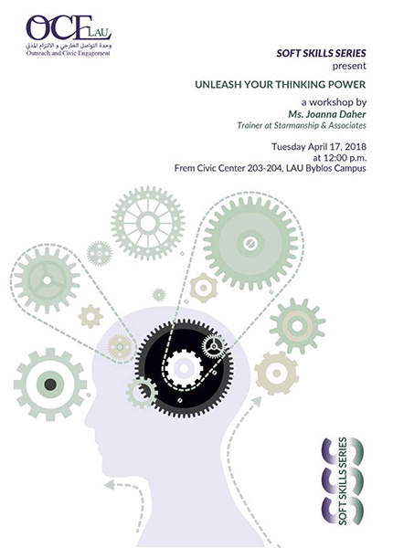 unleash-power-thinking-workshop-poster.jpg
