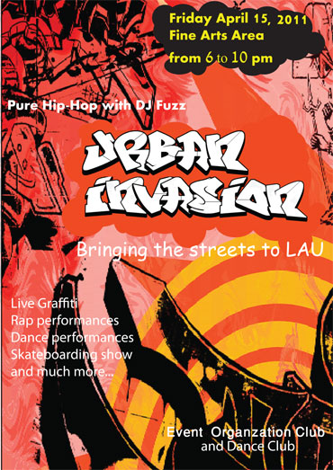 urban-invasion-event.jpg