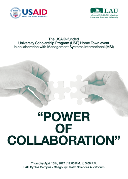 usaid-powerofcollaboration-poster.png