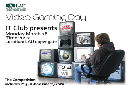 video-gaming-day-poster.jpg