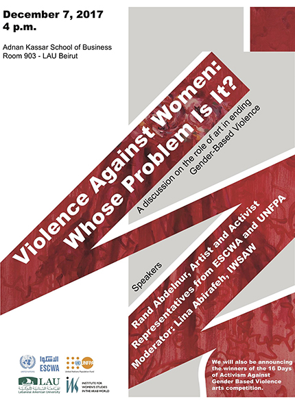 violence-against-women-talk-poster.jpg