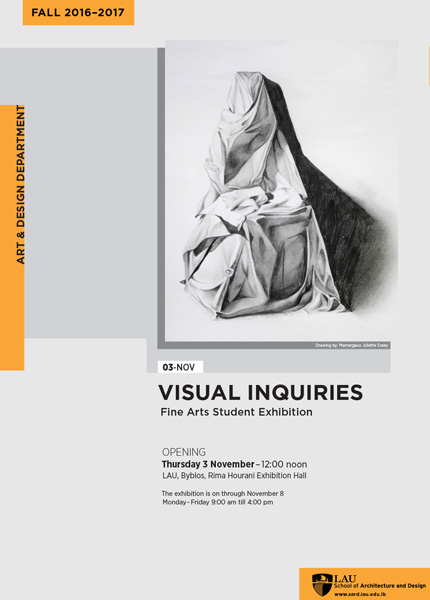 visual-inquiries-exhibition-poster.jpg