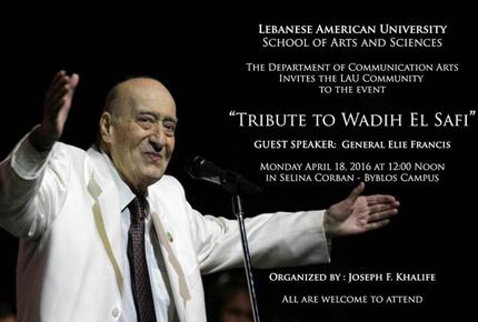 wadih-safi-poster.jpg