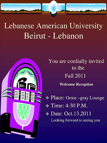 welcom-reception-fall-2011-poster.jpg