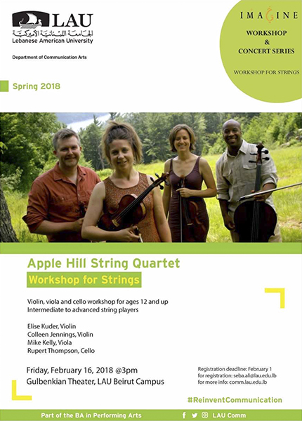 workshop-for-strings-poster.jpg