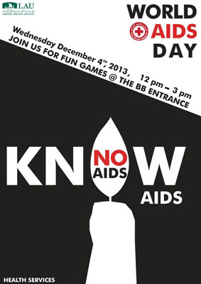 world-aids-day-poster.jpg