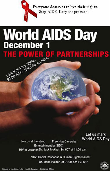 aids-day09-byblos2.jpg