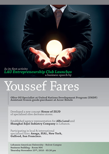 youssef-fares-lecture.jpg